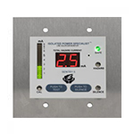 Line Isolation Monitor Retrofit Products