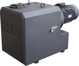 Rotary Claw Vacuum Pumps