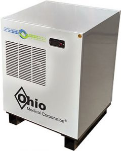 Ohio Medical Cycling Refrigeration Afterfilter 233597