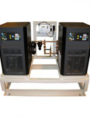 Refrigerated Air Dryer Modules