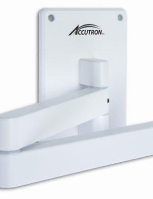 Flowmeter Mounts