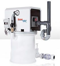 DentalVacuum Pump Installations