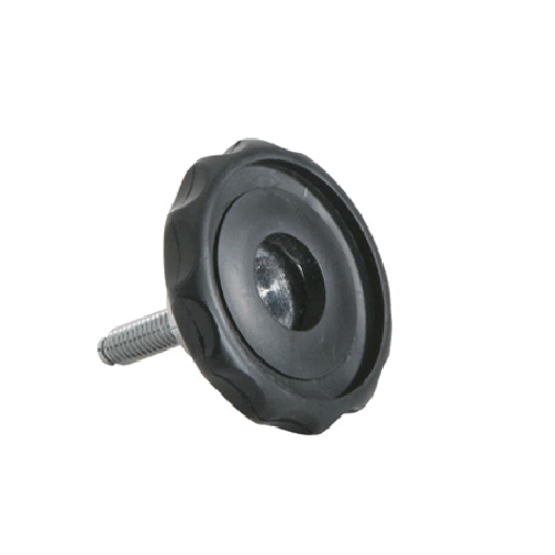 Belmed 5014-34, YOKE BLOCK REPLACEMENT PARTS, Turn Wheel Handle, Yoke