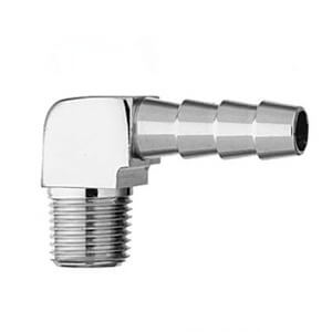 Bay Corporation Male 1/4″ NPT, HA-417